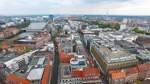 Ideen für mehr bezahlbaren Wohnraum in Bremen