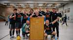 FC Verden 04 II sorgt für Überraschung