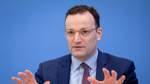 102 Anträge auf Sterbehilfe deutschlandweit abgelehnt
