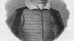 Vor 500 Jahren wurde der Bremer Bürgermeister Daniel von Büren geboren