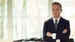 Anklage gegen Ex-EWE-Chef