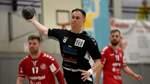 SG Achim/Baden schließt Testspielphase ab