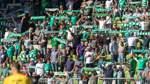 """""""Werder hat mich sehr beeindruckt"""""""