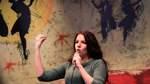 Marina Weisband will mehr Gemeinschaft