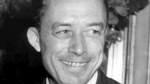 Einsam und solidarisch - 50. Todestag von Camus