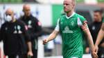 Ajax zahlt elf Millionen für Klaassen