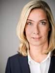 Brema-Direktorin Cornelia Holsten hat zuletzt viel mit Facebook-Mitarbeitern diskutiert.