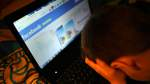 Bremer Landesmedienanstalt prüft Facebook-Posts
