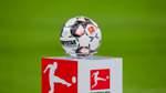 Werder rutscht in Ewiger Tabelle ab