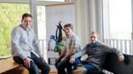 Bremer Software erobert Apples Marktplatz