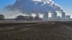 Kabinett beschließt Gesetz zum Kohleausstieg
