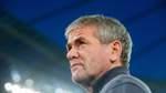 Fortuna Düsseldorf trennt sich von Trainer Funkel