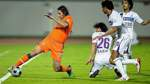 Bremer Sorge: Pizarro erneut angeschlagen