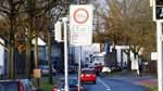 Gericht hebt Lkw-Fahrverbot auf - Stadt legt Beschwerde ein