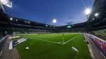 Zwei Abendspiele für Werder