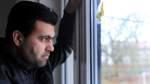 Warum sich ein afghanischer Übersetzer im Stich gelassen fühlt