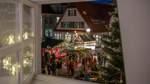 Achimer Weihnachtsmarkt soll stattfinden