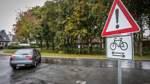 Neue Vorfahrtsregelung für mehr Verkehrssicherheit