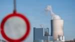 Was das Gesetz zum Kohleausstieg regelt - und was nicht