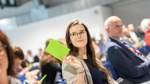 Junge Union fordert Jugendquote für Bremer CDU-Fraktion