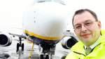 Flughafen-Chef Bula will Startbahn verlängern