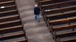 Die Kirchensteuer ist ein Auslaufmodell