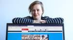 Sind Websites von Bremens öffentlichen Einrichtungen barrierefrei?