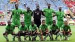 Angriff auf Togos Fußballteam - Ein Toter