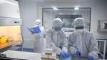 Inzwischen mehr als 100 Virus-Tote in China