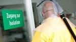 Neues Coronavirus erreicht Deutschland - 33-Jähriger erkrankt