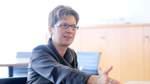 Hilfe für das Bremer Studierendenwerk
