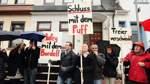 Politik unterstützt Protest gegen Bordelle