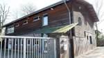 Bedarf in Schwachhausen wächst