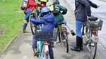 Kilometer sammeln für den Klimaschutz