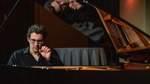 Klavierabend mit Artem Yasynskyy in der Stadthalle Verden