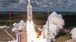 Wirtschaftsministerium prüft Konzept für deutschen Weltraumbahnhof