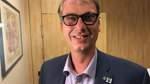 SPD wünscht sich Rathaus als Bürgerhaus