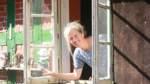 Virtuelle Hausbesichtigung in Grasberg