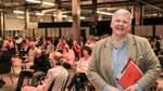 Bremer CDU kündigt härtere Gangart gegenüber der AfD an