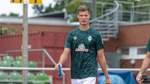 Werders neuer Schrittmacher