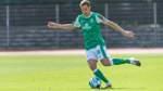 Moisander bleibt Werders Anführer