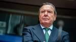 Kritik an Schröders Ämtern bei russischen Konzernen