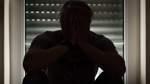 Wie die Pandemie nicht zur psychischen Belastung wird