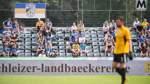 Jena hofft auf 3000 Zuschauer gegen Werder