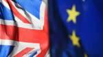 Die Briten und die Ketten der EU