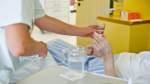 Prämienhöhe für Bremer Klinikpersonal noch unklar