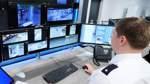 Neues Bremer Polizeigesetz stößt auf Bedenken