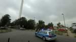 ZARM: Test von Raketentriebwerk fällt heftiger aus als geplant