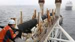 Der Nawalny-Fall bringt Nord Stream 2 in Gefahr