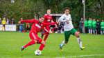 TSG Seckenhausen-Fahrenhorst: In der Bezirksliga angekommen